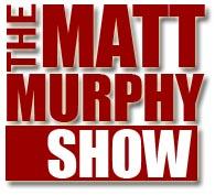 The Matt Murphy Show